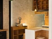 PaCatar-Restaurant-Donaire-Arquitectos-Seville-14