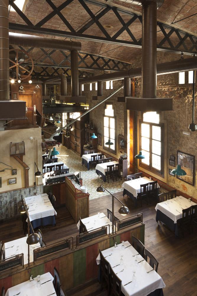 REUS La Piemontesa Persevera Producciones