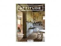 ATTITUDE-69
