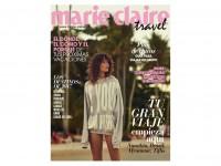 Marie-Claire-La-Mar-Canalla-Sevilla-junio